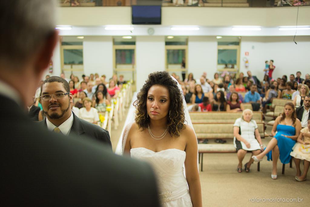 fotografo de casamento sp fotografia de casamento igraja batista esperanca Jessica e fabio 00017