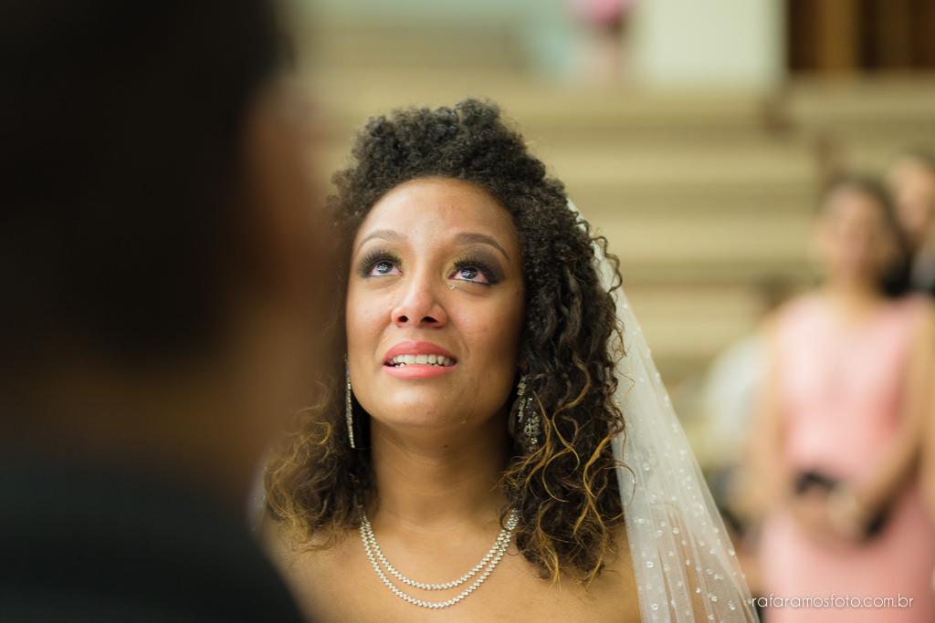 fotografo de casamento sp fotografia de casamento igraja batista esperanca Jessica e fabio 00019