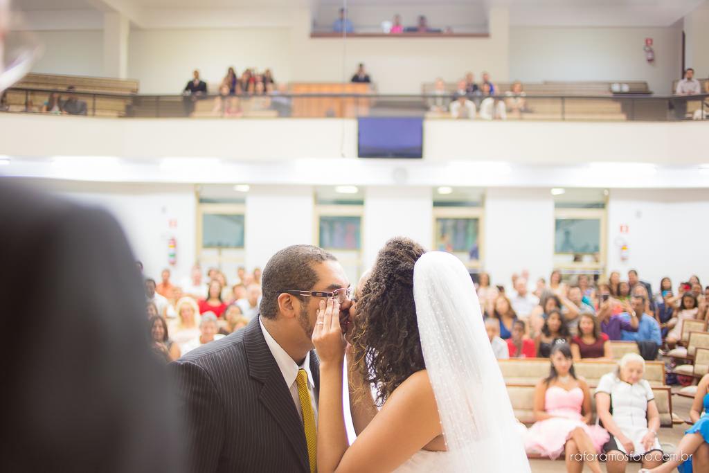 fotografo de casamento sp fotografia de casamento igraja batista esperanca Jessica e fabio 00021