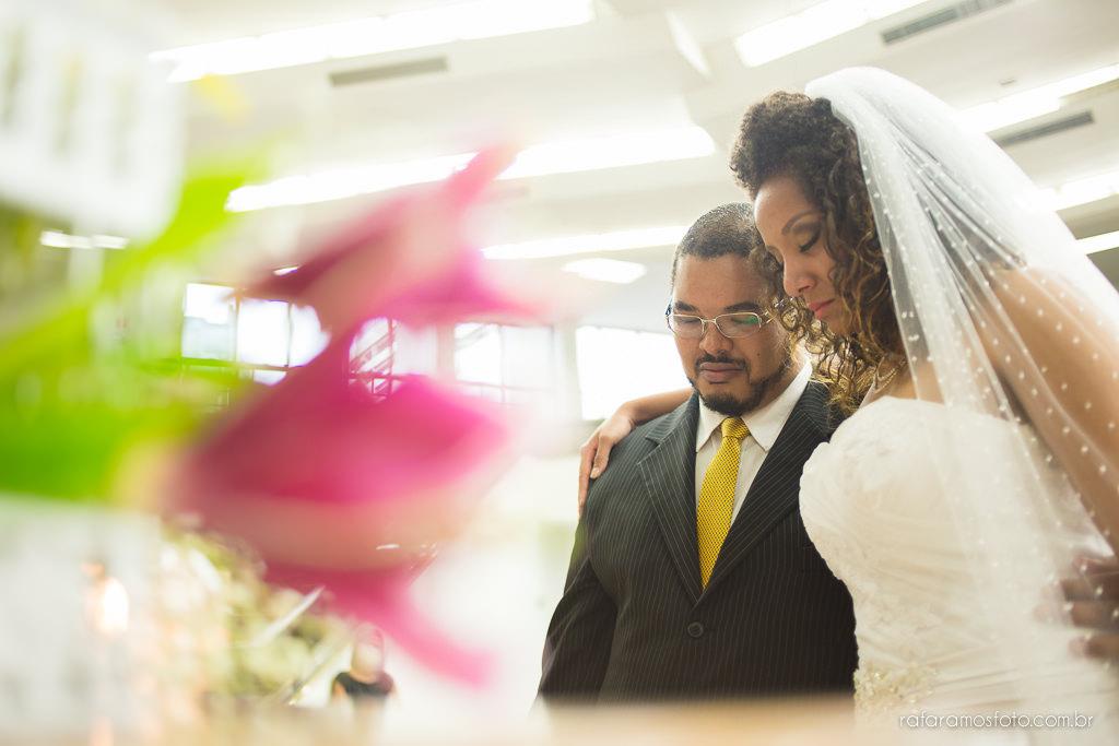 fotografo de casamento sp fotografia de casamento igraja batista esperanca Jessica e fabio 00022