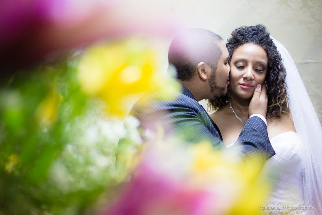 fotografo de casamento sp fotografia de casamento igraja batista esperanca Jessica e fabio 00024