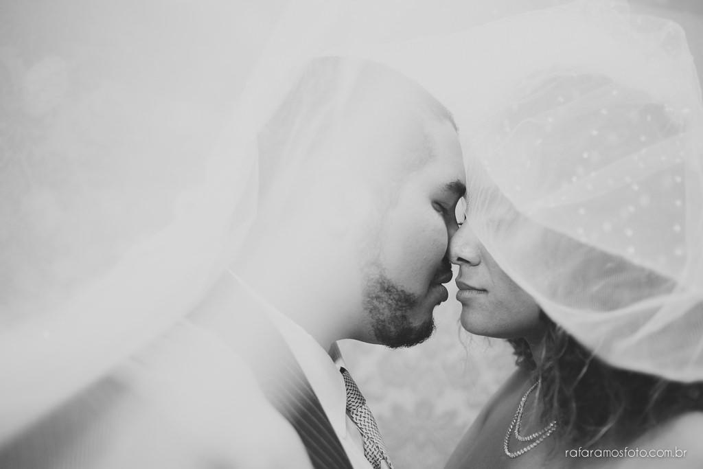 fotografo de casamento sp fotografia de casamento igraja batista esperanca Jessica e fabio 00025