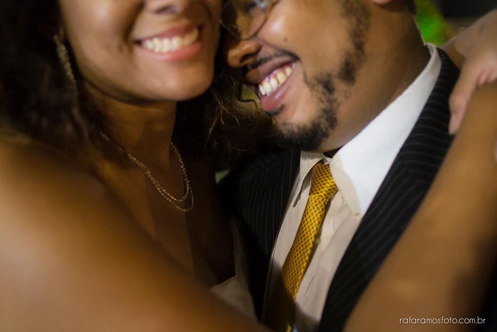 fotografo de casamento sp fotografia de casamento igraja batista esperanca Jessica e fabio 00026