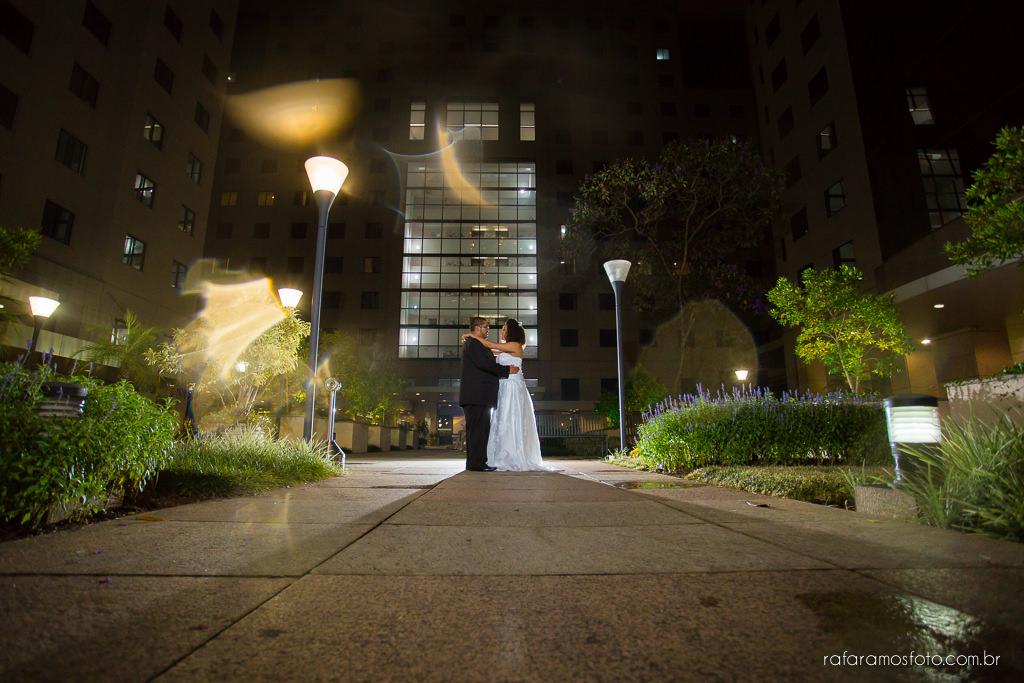 fotografo de casamento sp fotografia de casamento igraja batista esperanca Jessica e fabio 00027