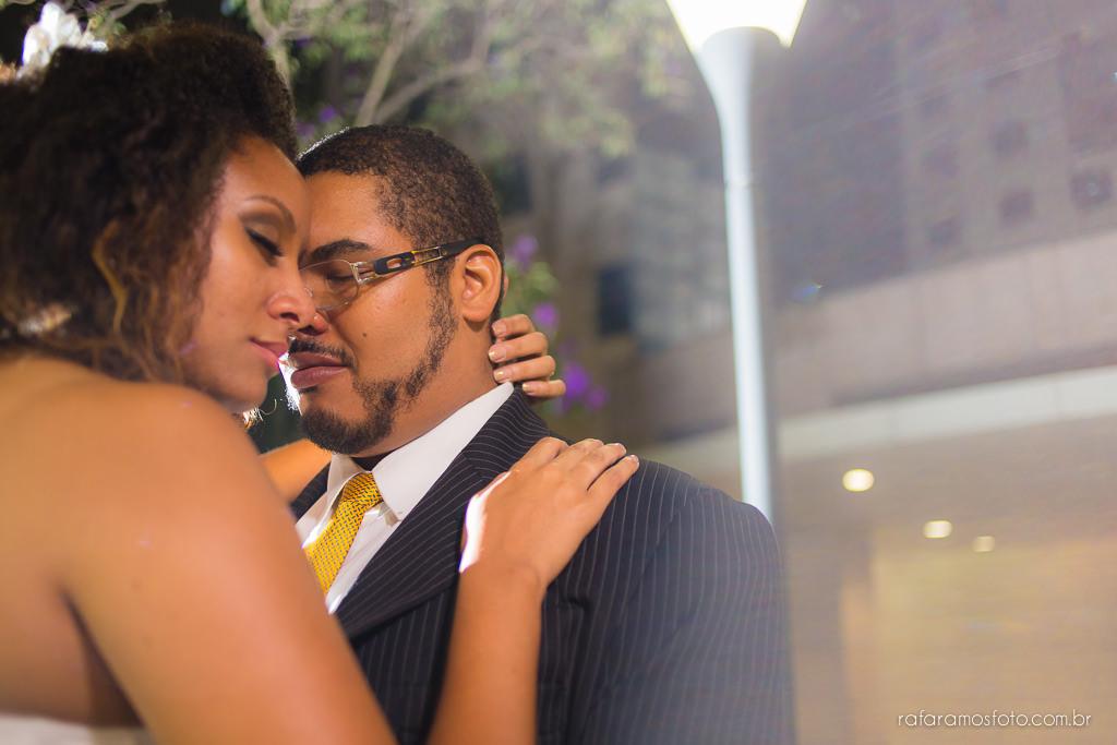 fotografo de casamento sp fotografia de casamento igraja batista esperanca Jessica e fabio 00028