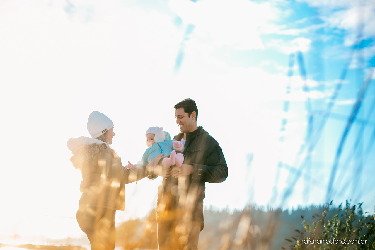 lifestyle family session Vancouver 00004
