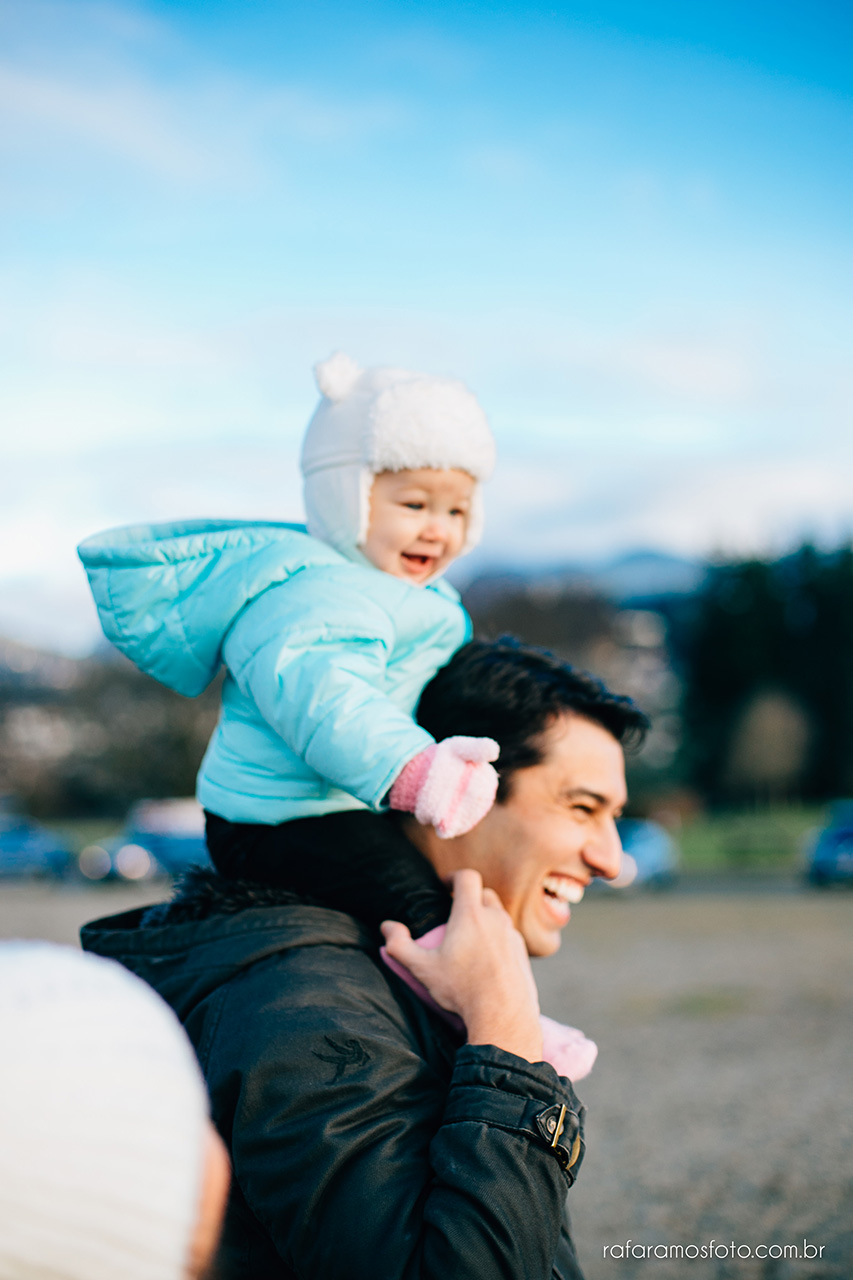 lifestyle family session Vancouver 00018