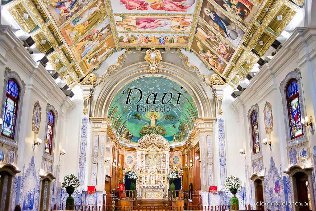 Batizado-Paroquia-Nossa-Senhora-do-Brasil-fotografo-de-batizado-capa