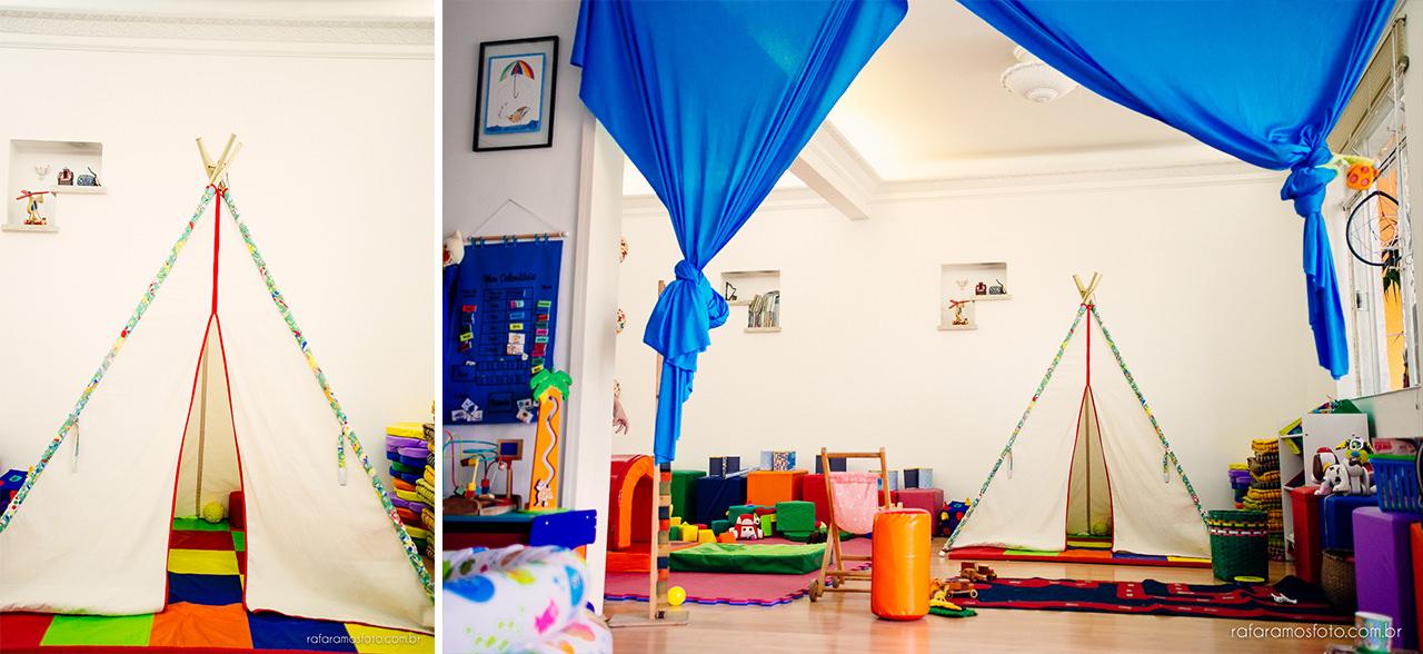 ensaio-de-familia-aclimacao-ensio-de-familia-ensaio-documental-de-familia-divertido-ensaio-lifestyle-ensaio-de-familia-em-casa-fotografia-de-familia-rafa-ramos-fotografo-de-casamento-e-familia-em-sp-casa-lila-00004