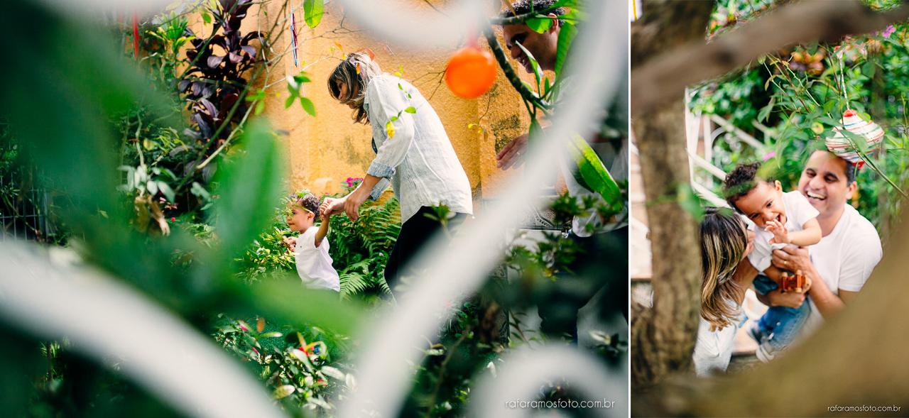 ensaio-de-familia-aclimacao-ensio-de-familia-ensaio-documental-de-familia-divertido-ensaio-lifestyle-ensaio-de-familia-em-casa-fotografia-de-familia-rafa-ramos-fotografo-de-casamento-e-familia-em-sp-casa-lila-00007 copy