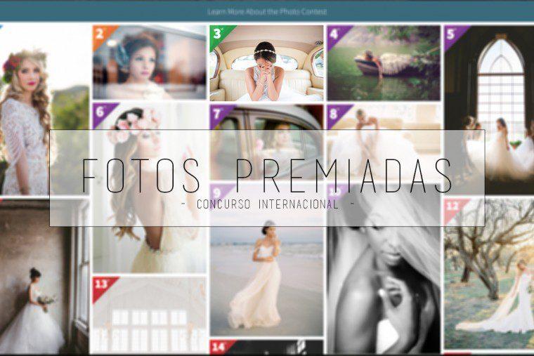 Fotos de casamento premiadas | Rafa Ramos – Fotografia de Casamento SP