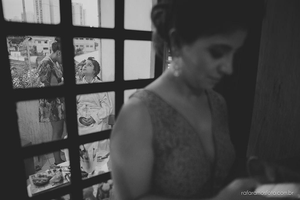 fotografo de casamento na mooca sp casamento no restaurante rua da mooca casamento no bar fotografia de casamento sp  casamento em casa 010