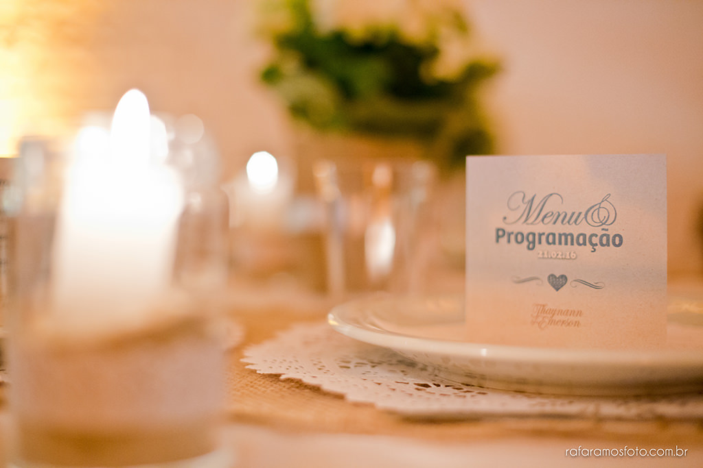 fotografo de casamento na mooca sp casamento no restaurante rua da mooca casamento no bar fotografia de casamento sp  casamento em casa 018