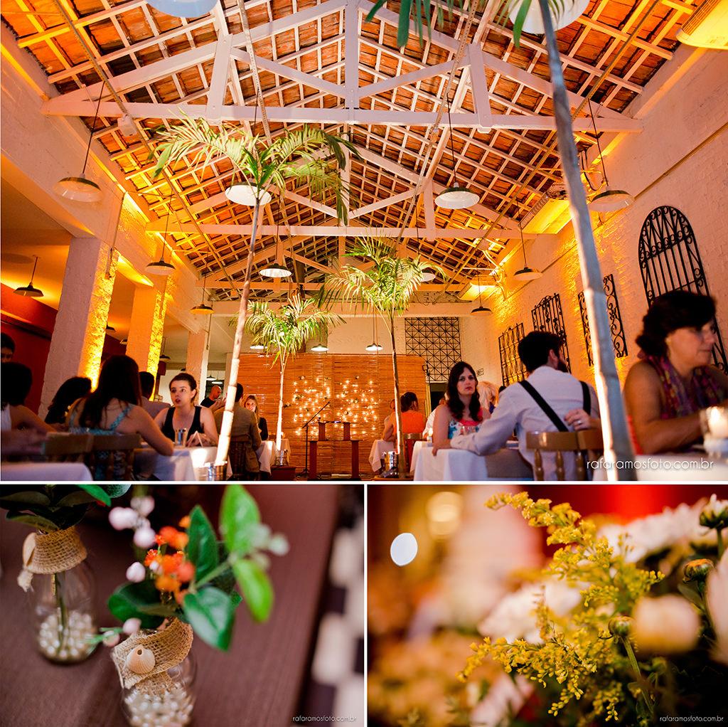 fotografo de casamento na mooca sp casamento no restaurante rua da mooca casamento no bar fotografia de casamento sp  casamento em casa 027
