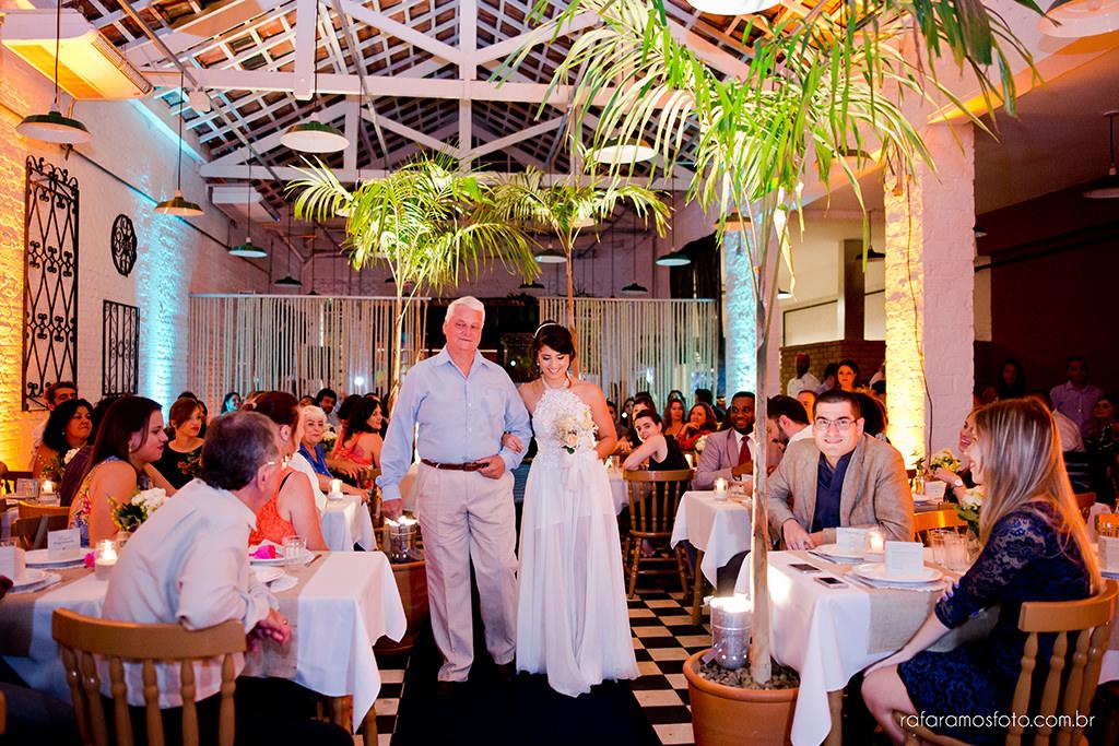 fotografo de casamento na mooca sp casamento no restaurante rua da mooca casamento no bar fotografia de casamento sp  casamento em casa 029