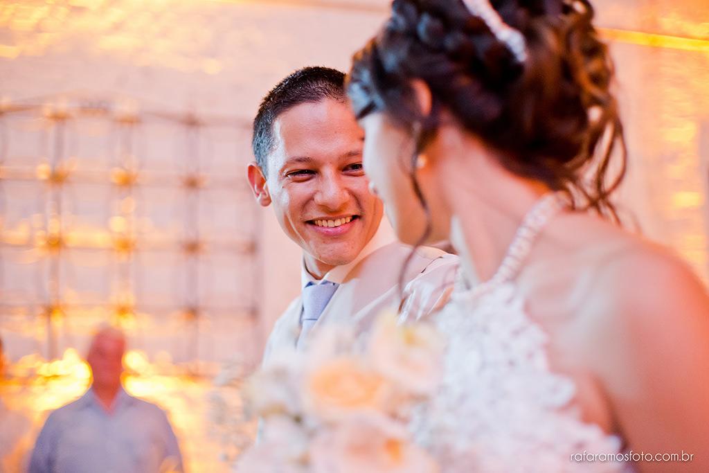 fotografo de casamento na mooca sp casamento no restaurante rua da mooca casamento no bar fotografia de casamento sp  casamento em casa 030