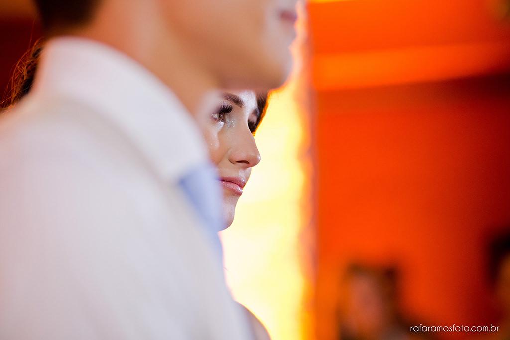 fotografo de casamento na mooca sp casamento no restaurante rua da mooca casamento no bar fotografia de casamento sp  casamento em casa 033