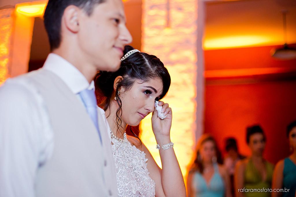 fotografo de casamento na mooca sp casamento no restaurante rua da mooca casamento no bar fotografia de casamento sp  casamento em casa 036