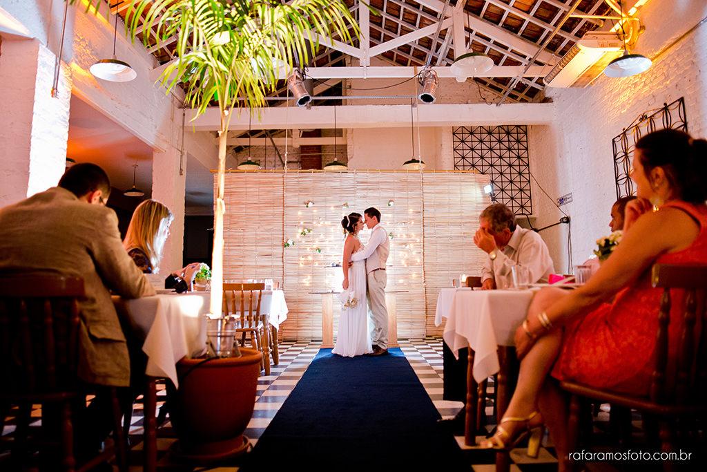 fotografo de casamento na mooca sp casamento no restaurante rua da mooca casamento no bar fotografia de casamento sp  casamento em casa 041