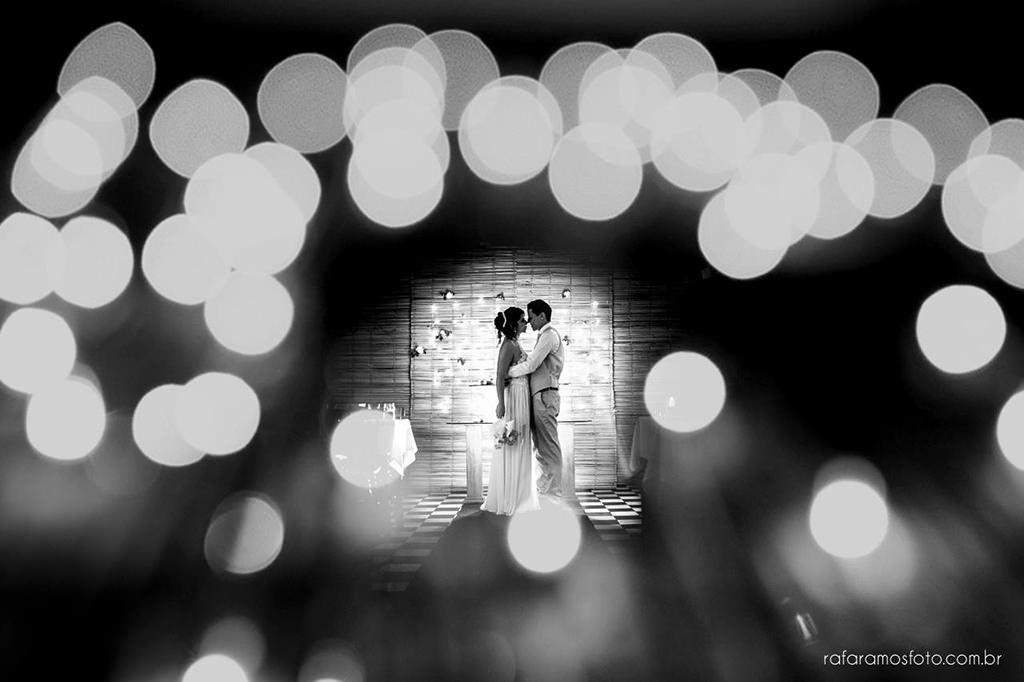 fotografo de casamento na mooca sp casamento no restaurante rua da mooca casamento no bar fotografia de casamento sp  casamento em casa 042-1