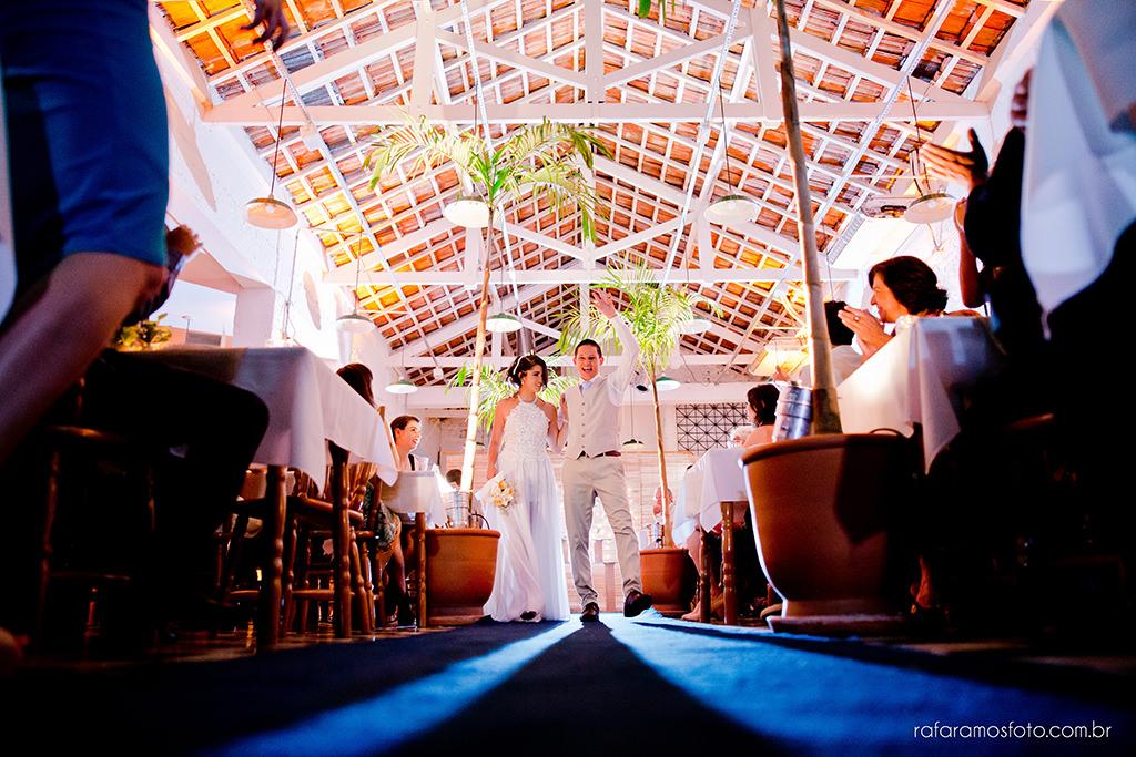 fotografo de casamento na mooca sp casamento no restaurante rua da mooca casamento no bar fotografia de casamento sp  casamento em casa 042