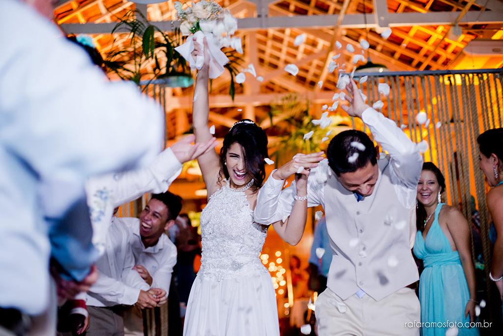 fotografo de casamento na mooca sp casamento no restaurante rua da mooca casamento no bar fotografia de casamento sp  casamento em casa 043