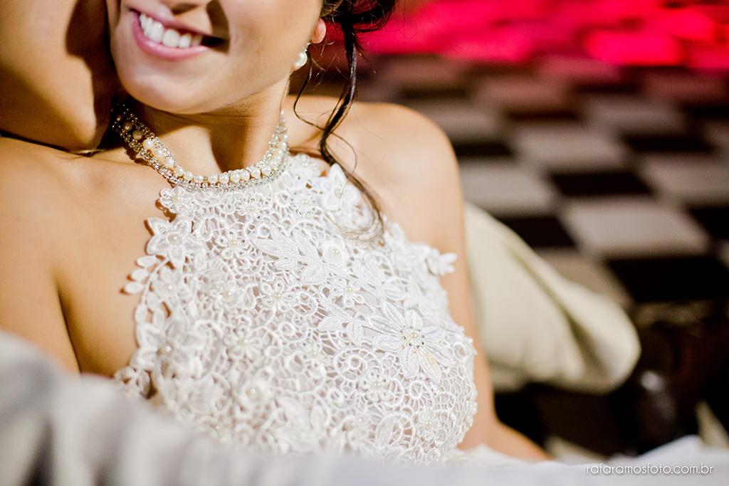 fotografo de casamento na mooca sp casamento no restaurante rua da mooca casamento no bar fotografia de casamento sp  casamento em casa 044