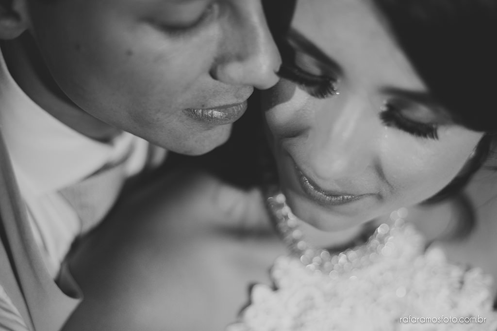 fotografo de casamento na mooca sp casamento no restaurante rua da mooca casamento no bar fotografia de casamento sp  casamento em casa 045