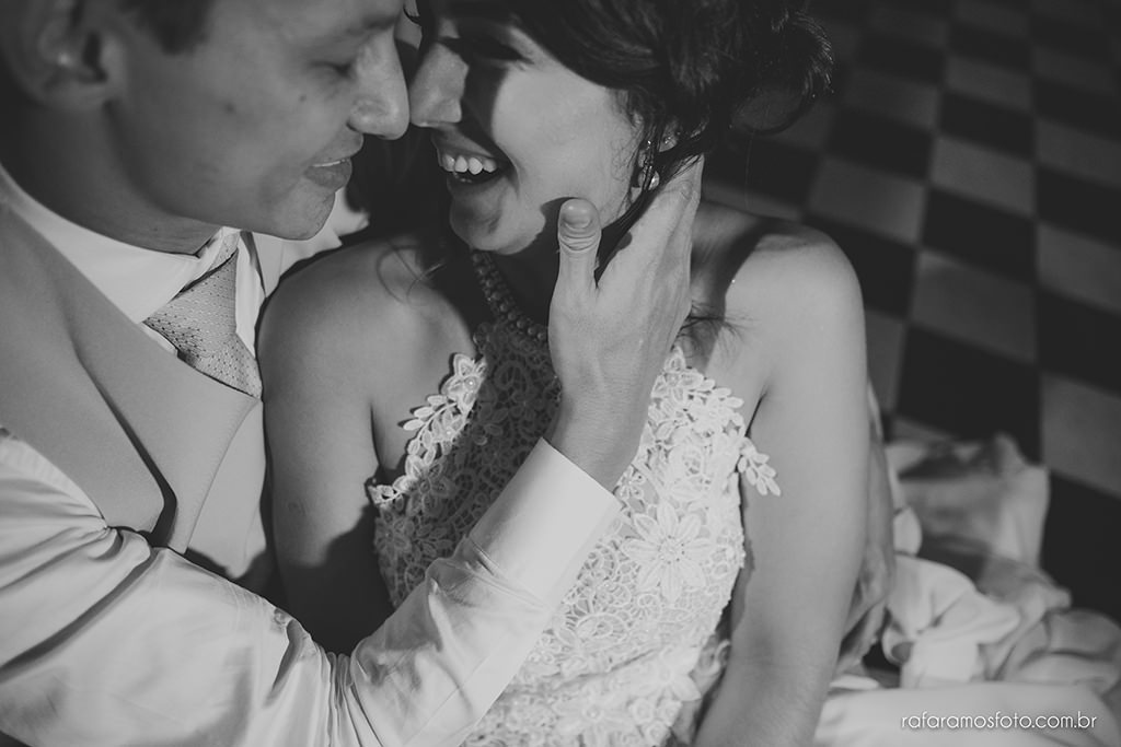 fotografo de casamento na mooca sp casamento no restaurante rua da mooca casamento no bar fotografia de casamento sp  casamento em casa 046