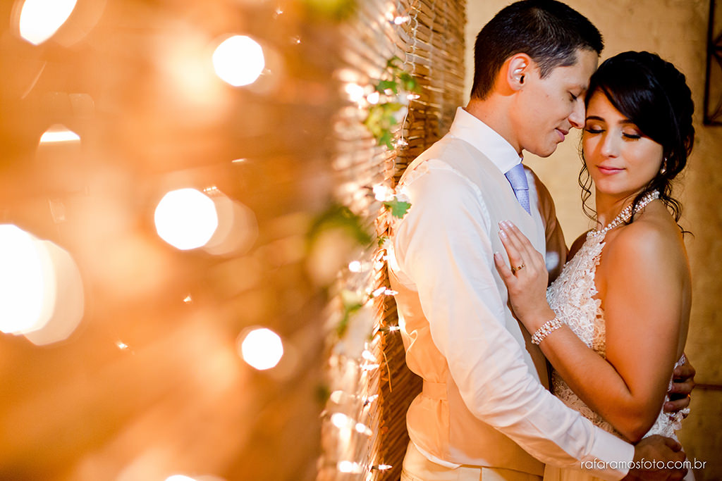 fotografo de casamento na mooca sp casamento no restaurante rua da mooca casamento no bar fotografia de casamento sp  casamento em casa 047