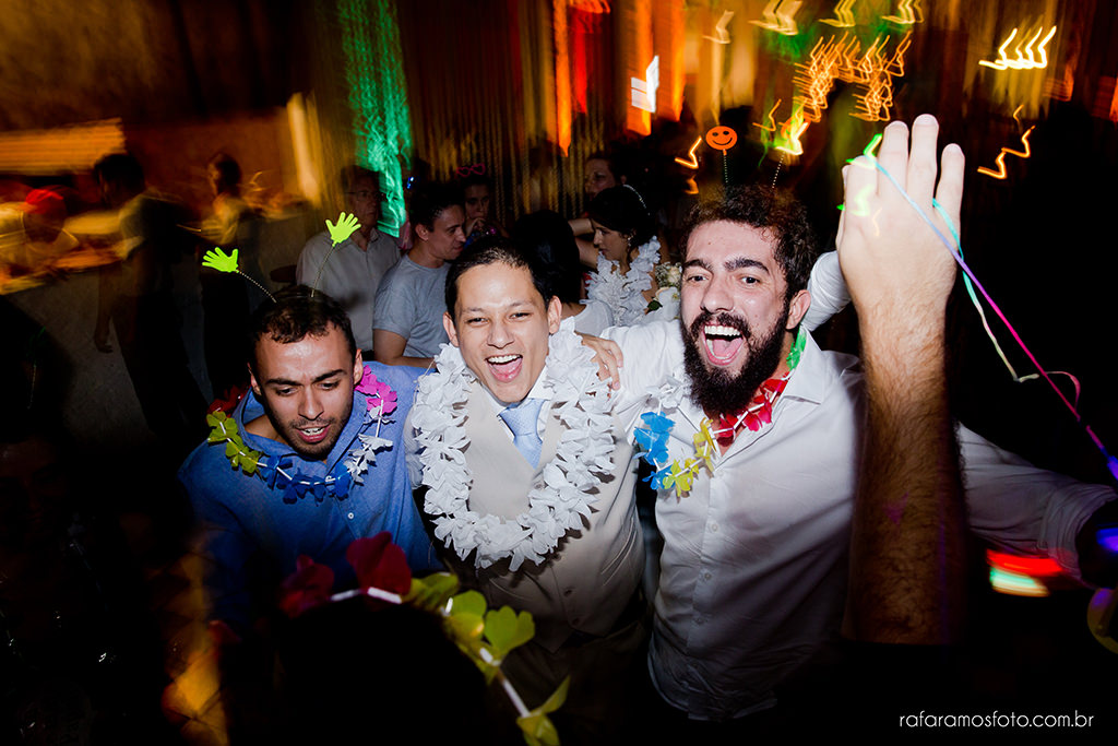 fotografo de casamento na mooca sp casamento no restaurante rua da mooca casamento no bar fotografia de casamento sp  casamento em casa 054