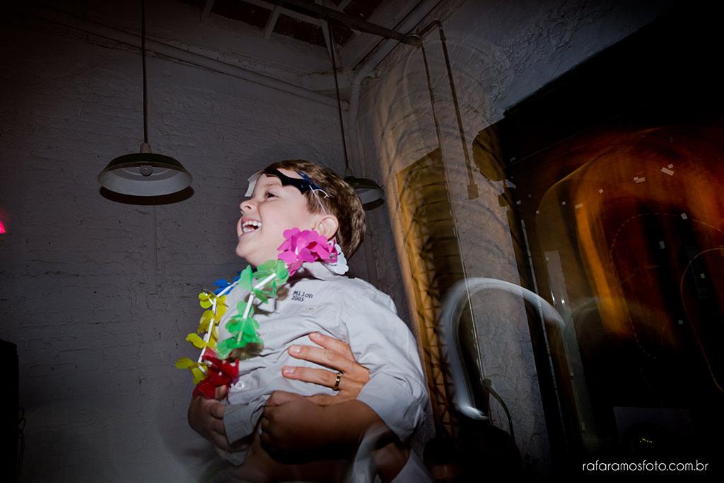 fotografo de casamento na mooca sp casamento no restaurante rua da mooca casamento no bar fotografia de casamento sp  casamento em casa 056