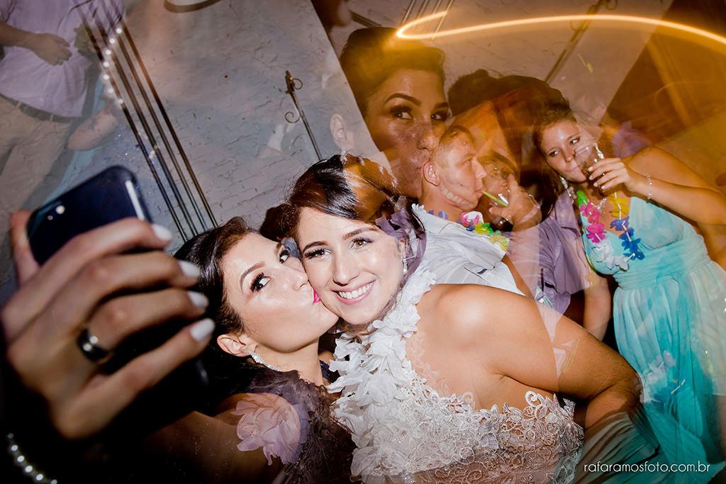 fotografo de casamento na mooca sp casamento no restaurante rua da mooca casamento no bar fotografia de casamento sp  casamento em casa 060