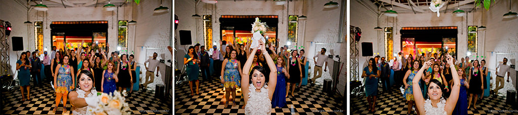 fotografo de casamento na mooca sp casamento no restaurante rua da mooca casamento no bar fotografia de casamento sp  casamento em casa 062