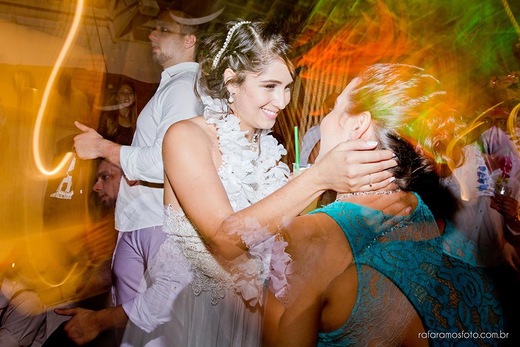 fotografo de casamento na mooca sp casamento no restaurante rua da mooca casamento no bar fotografia de casamento sp  casamento em casa 066