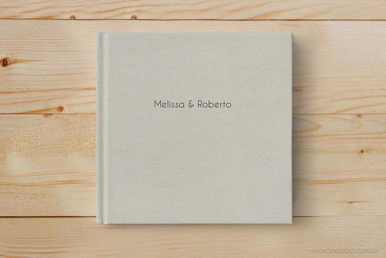 Album-de-casamento-melhores-albuns-de-casamento-do-brasil-fotografo-de-casamento-sp-
