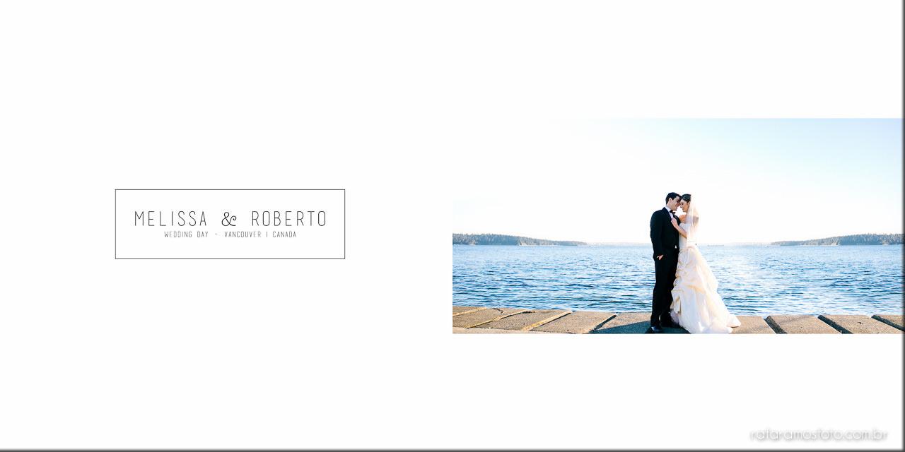 Album-de-casamento-melhores-albuns-de-casamento-do-brasil-fotografo-de-casamento-sp-00002