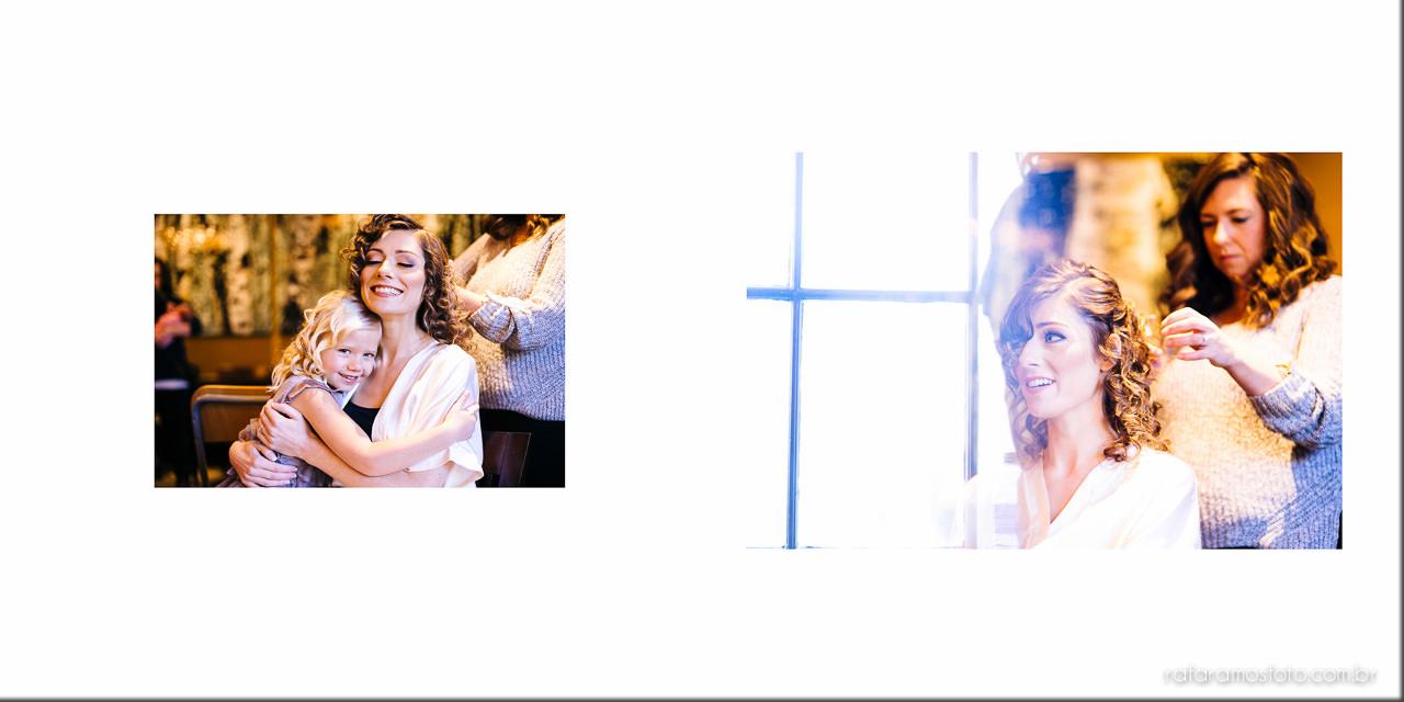Album-de-casamento-melhores-albuns-de-casamento-do-brasil-fotografo-de-casamento-sp-00005
