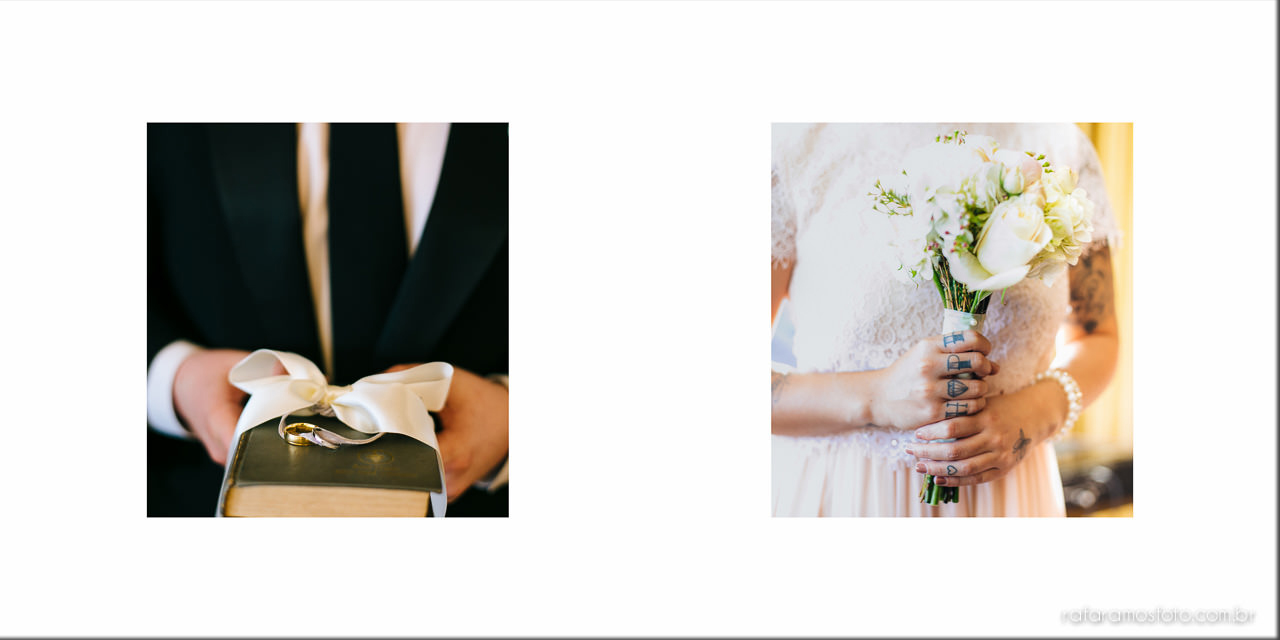 Album-de-casamento-melhores-albuns-de-casamento-do-brasil-fotografo-de-casamento-sp-00007