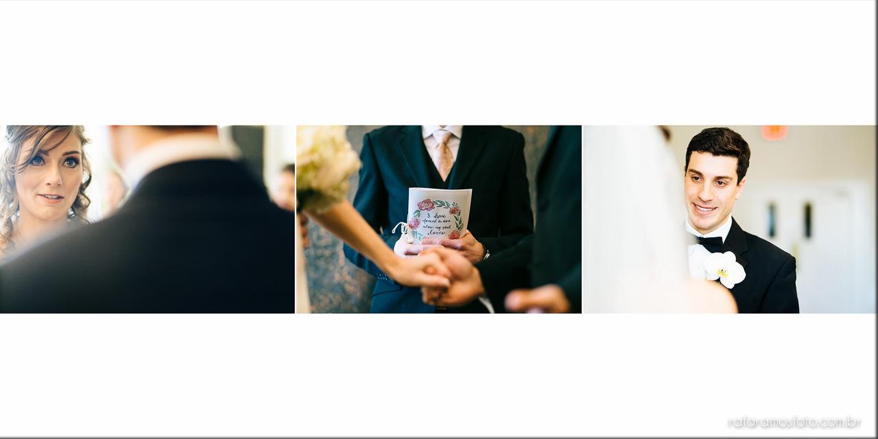 Album-de-casamento-melhores-albuns-de-casamento-do-brasil-fotografo-de-casamento-sp-00008