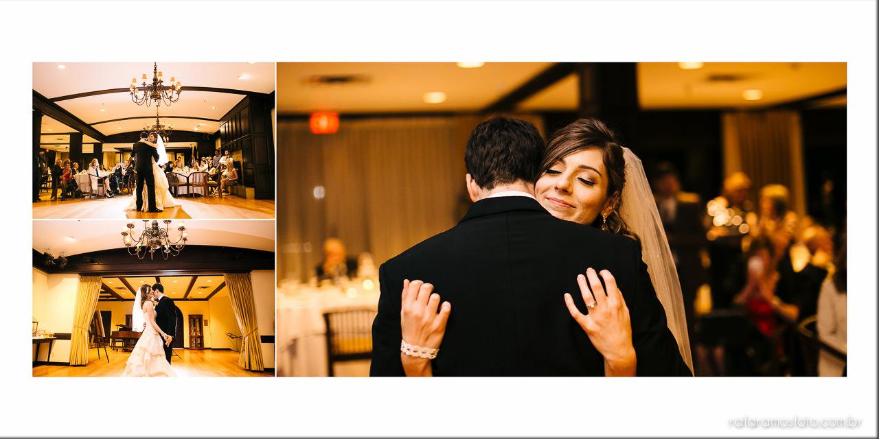 Album-de-casamento-melhores-albuns-de-casamento-do-brasil-fotografo-de-casamento-sp-00011