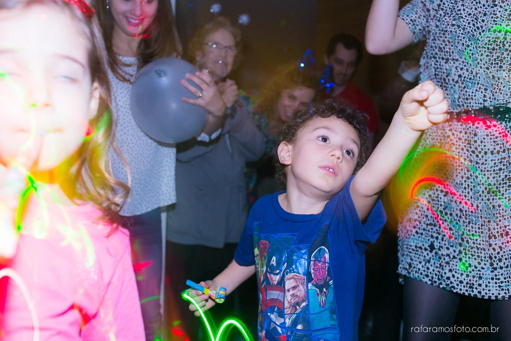 Aniversario-infantil-em-casa-aniversario-menino-tema-vingadores-00024
