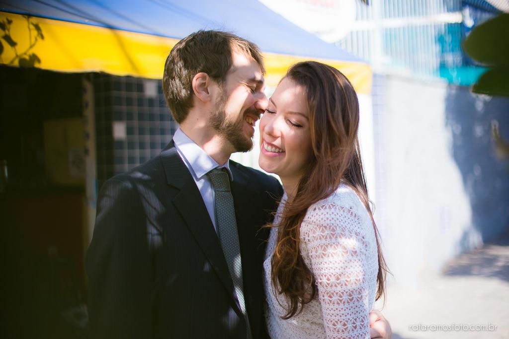 casamento-civil-cartorio-do-jabaquara-fotografo-de-casamento-casamento-no-cartorio-AeE-00004