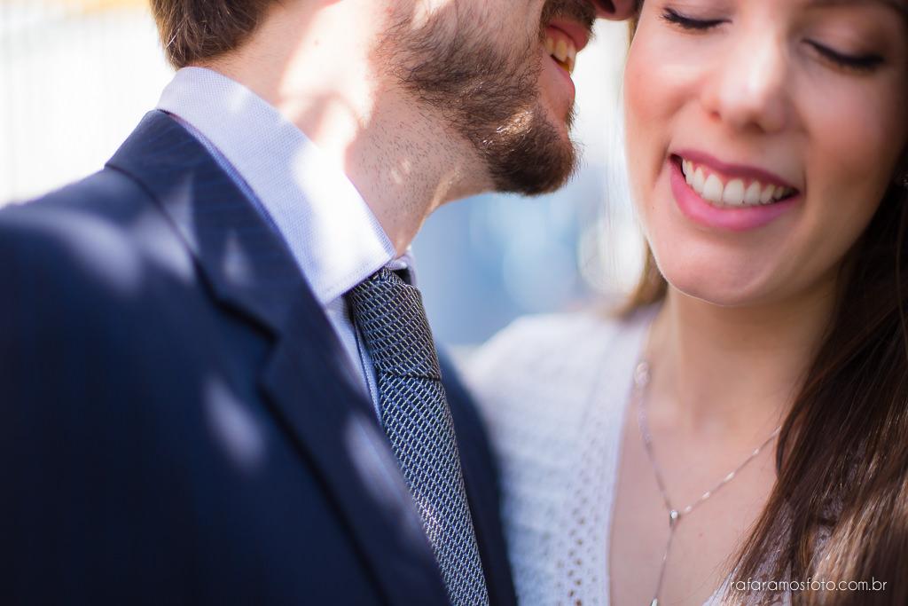 casamento-civil-cartorio-do-jabaquara-fotografo-de-casamento-casamento-no-cartorio-AeE-00005