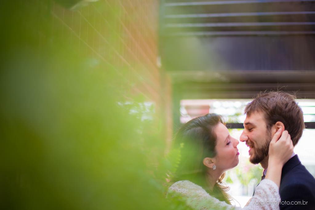 casamento-civil-cartorio-do-jabaquara-fotografo-de-casamento-casamento-no-cartorio-AeE-00006