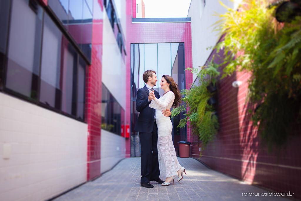 casamento-civil-cartorio-do-jabaquara-fotografo-de-casamento-casamento-no-cartorio-AeE-00008