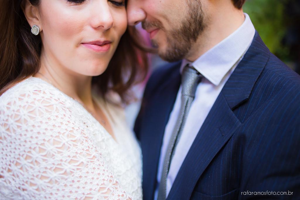 casamento-civil-cartorio-do-jabaquara-fotografo-de-casamento-casamento-no-cartorio-AeE-00010