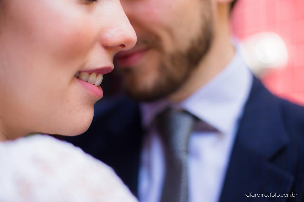 casamento-civil-cartorio-do-jabaquara-fotografo-de-casamento-casamento-no-cartorio-AeE-00011