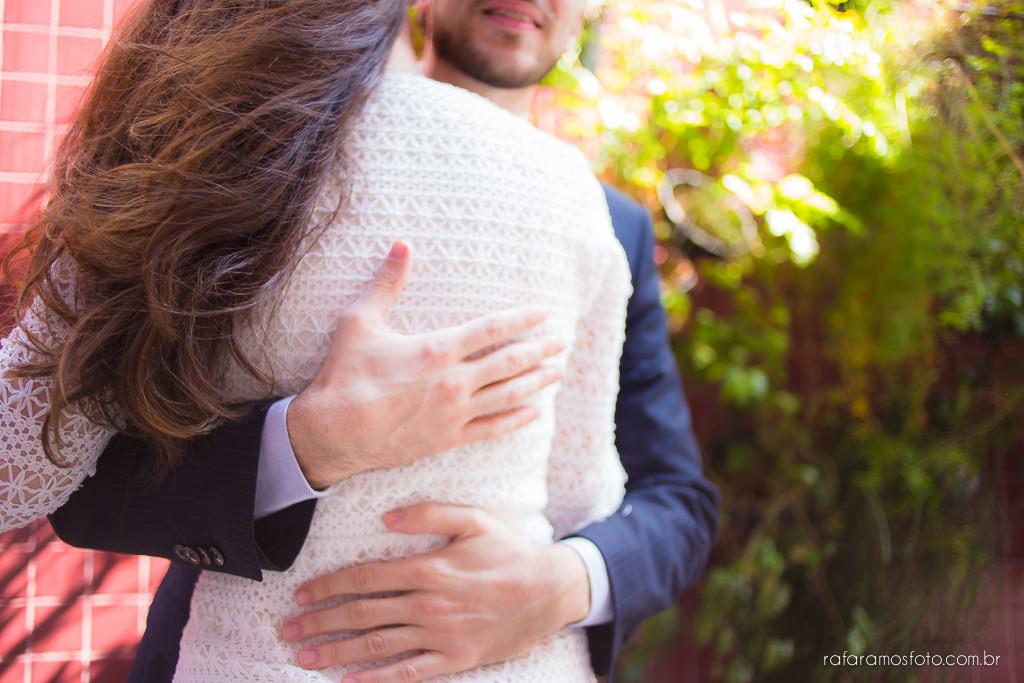 casamento-civil-cartorio-do-jabaquara-fotografo-de-casamento-casamento-no-cartorio-AeE-00012