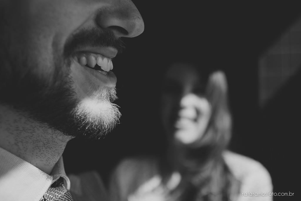 casamento-civil-cartorio-do-jabaquara-fotografo-de-casamento-casamento-no-cartorio-AeE-00013